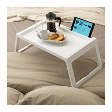 klipsk-bed-tray-white__0370898_pe553486_s4